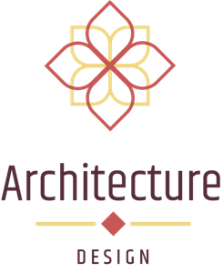 Architecture Logo Vector