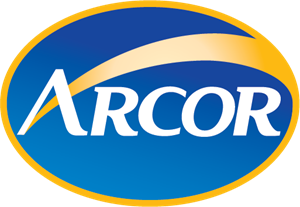 Arcor 2009 Logo Vector