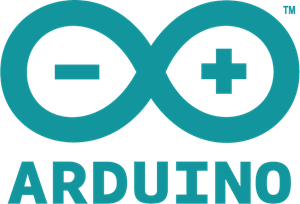 Turkiye'nin Arduino Bilgi Paylaşım Platformu