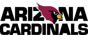 Arizona Cardinals Logo Vector