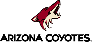 Calgary backwatch Arizona-coyotes-logo-C72DF25B79-seeklogo.com