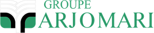 Arjomari Group Logo Vector
