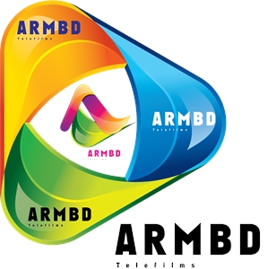 ARMBD Group Limited Logo Vector