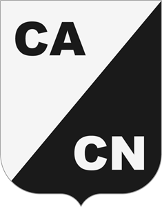 Arms of North Central Athletic Club of Salta Logo Vector