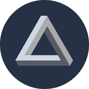 ARPA Chain (ARPA) Logo Vector