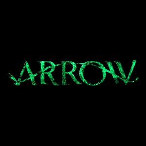 Arrow Logo Vector