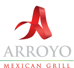 ARROYO MEXICAN GRILL Logo Vector