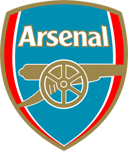 ARSENAL DA PINTADA Logo Vector