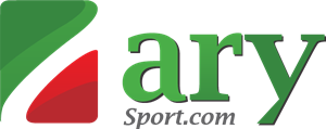 Ary Sports Logo Vector