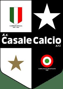 CASALE | Rodrigo Casale | Free Listening on SoundCloud