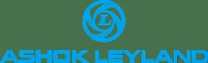 ashok leyland logo vector cdr free download
