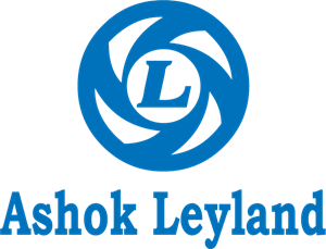 Image result for ashok leyland logo