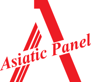 ASIATIC PANEL Logo Vector