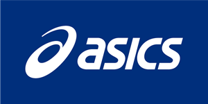 Asics Logo Vectors Free Download c5d621976