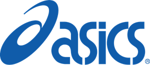 asics logo png