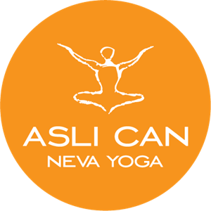 asli canneva yoga Logo Vector
