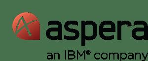 Aspera Logo Png