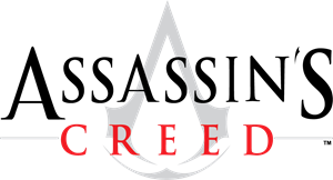 Assassin´s Creed Logo Vector