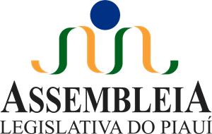 Assembleia Legislativa Do Piaui Logo Vector