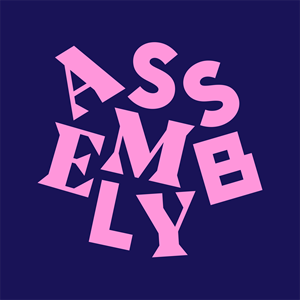 Assembly Logo Vector