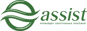 Assist Logo Vector