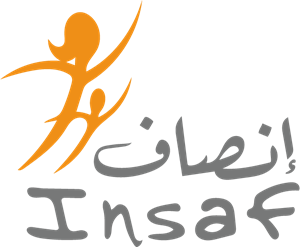 association INSAF Logo Vector