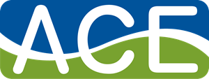 Association of Canadian Ergonomists (ACE) Logo Vector