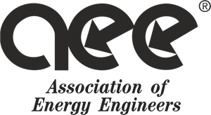 Association of Energy Engineers Logo Vector
