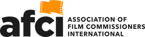 Association of Film Commissioners International Logo Vector