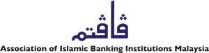 Association of Islamic Banking Institutions Logo Vector