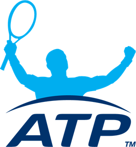 Association of Tennis Professionals ATP Logo Vector