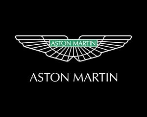 aston martin logo vector eps free download
