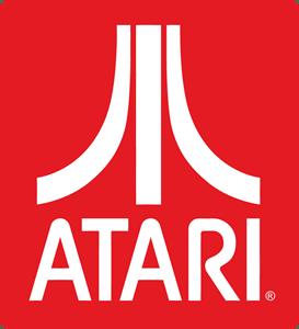 atari logo vector (.svg) free download  seeklogo