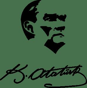 ataturk-logo-E735FBF18E-seeklogo.com.png