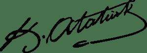 ataturk-un-islak-imzasi-logo-9294441D47-seeklogo.com.png