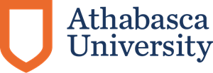 Athabasca University Logo Vector