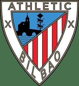 Bilbao Logo Vectors Free Download