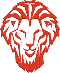 Athletic club bilbao leon Logo Vector