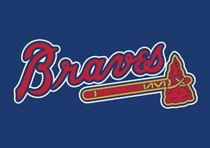 atlanta braves logo vector ai free download rh seeklogo com Atlanta Braves Logo Wallpaper Atlanta Braves New Logo