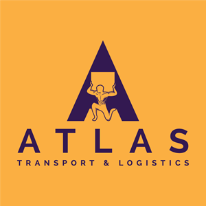 ATLAS Logo Vector
