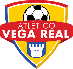 Atletico Vega Real Logo Vector