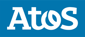 Atos Origin Logo Vector