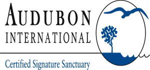 Audubon International Logo Vector