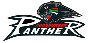 Augsburger Panther Logo Vector
