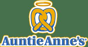 Auntie Annes Logo Vector (.SVG) Free Download