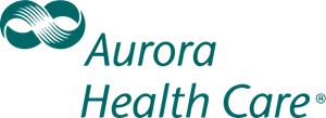 Aurora Health Care Logo Vector