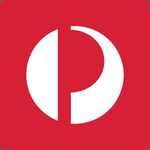 australia post logo vector eps free download