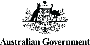 Australian Government Logo Vector