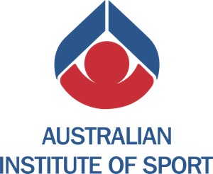 Australian Institute of Sport Logo Vector