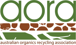 Australian Organics Recycling Association (AORA) Logo Vector